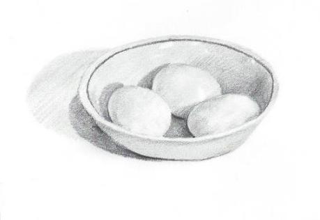 value-eggs