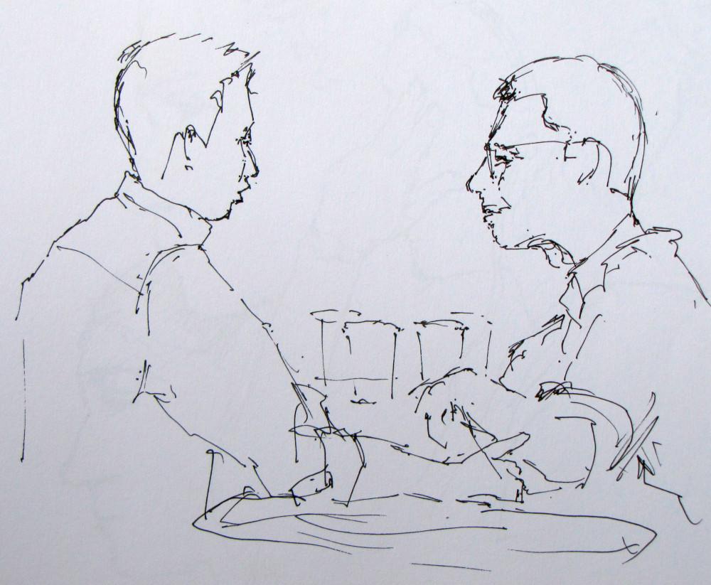 sketchbook berkeley