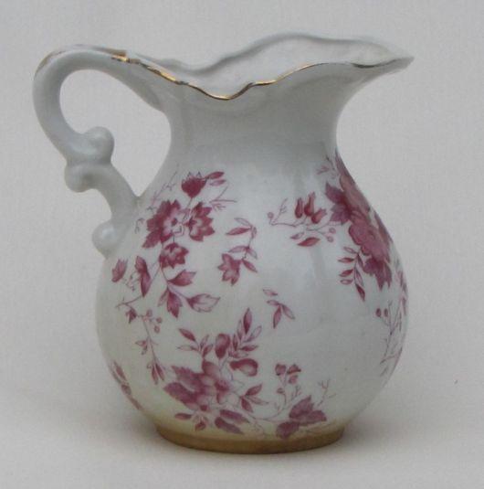 pitcher photo