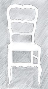 chair-neg