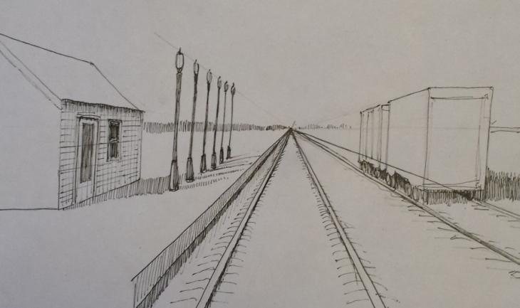 depot1
