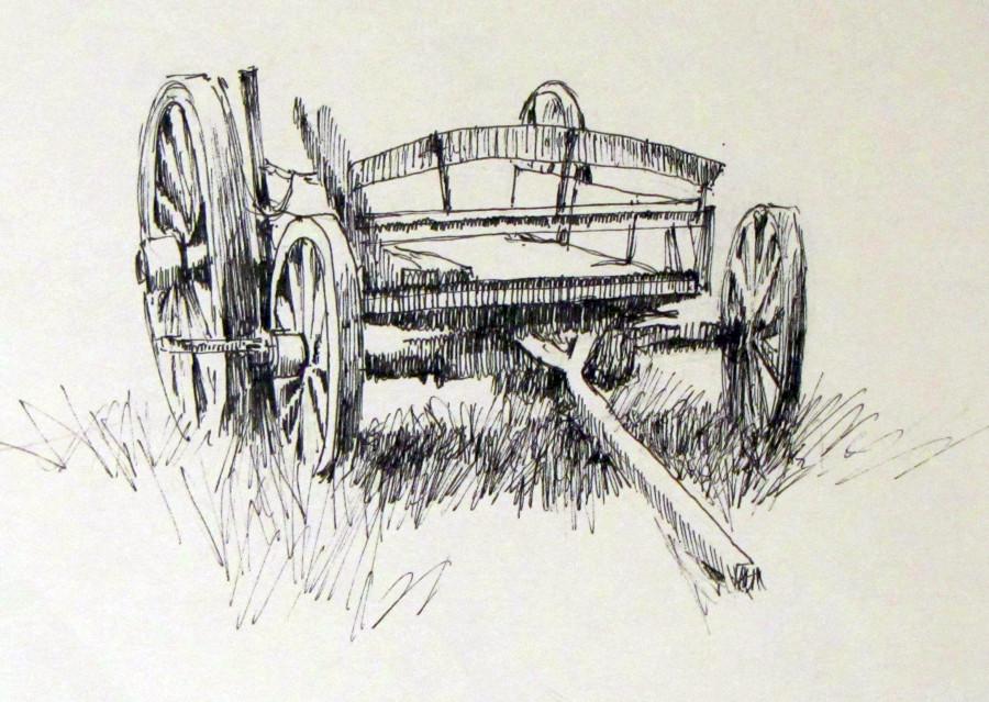 circle-wagon