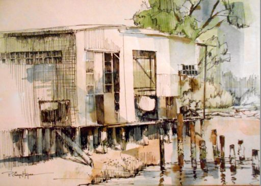 charlietaylorsboathouse