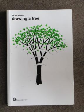 55-bookpic