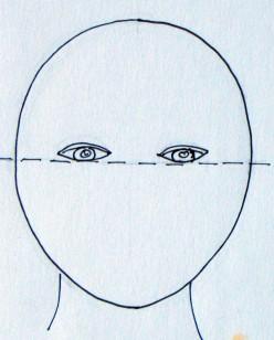 82 eyes man
