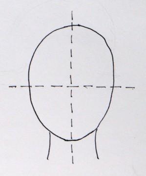 positionface22