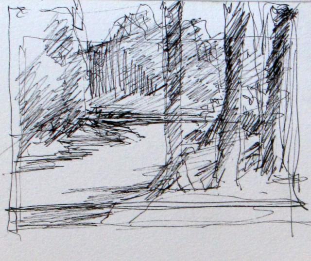 104 creek