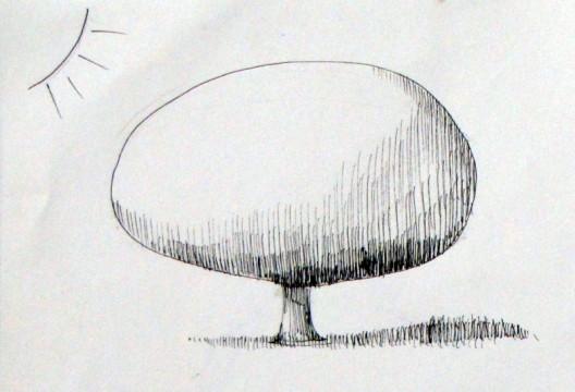 124tree