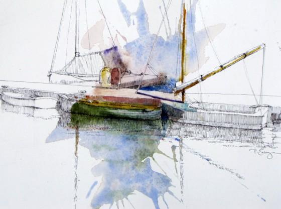 160ptboats