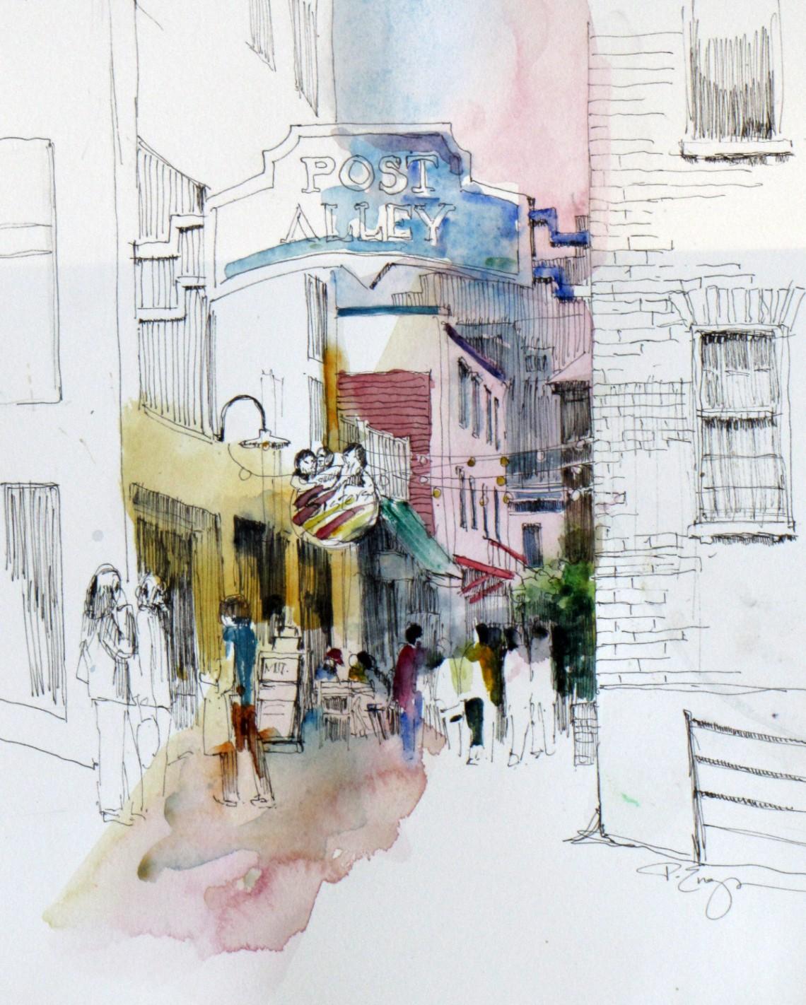 post alley-.jpg